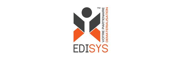 EDISYS