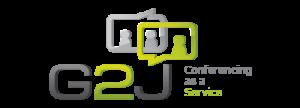 G2J-client-vertical-2011-web72_vert-service