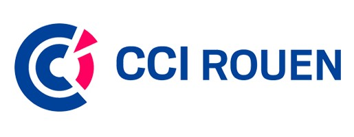 Rencontres experts cci rouen