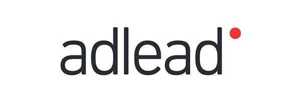 Adlead