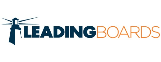 LeadingBoards