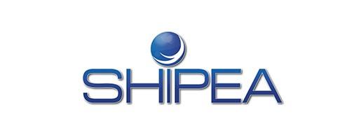 Shipea