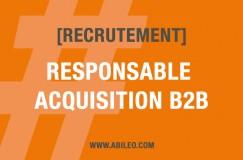 Abileo recrutement