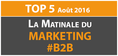 matinal-blog-top-5-aout-2016