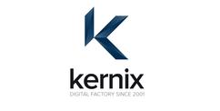 kernix_small2
