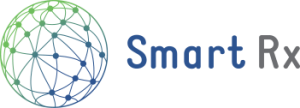logo_smartrx