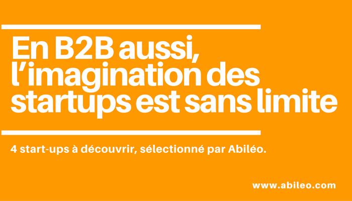 innovation-b2b