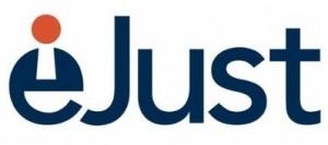 ejust-logo