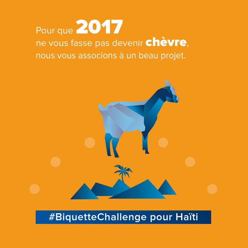 carte-de-v%e2%94%bcoux-2017-1