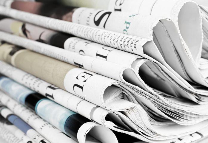 stratégie relations presse et agence de relations presse