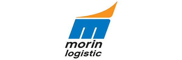 Morin logistic