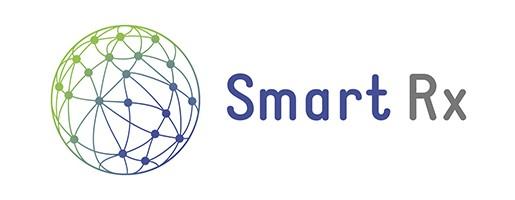 Smart RX