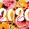 Plan marketing B2B 2020 : il est temps de démarrer les réflexions